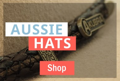 Browse For Hats