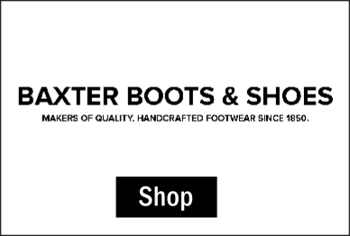 Browse Baxter Products