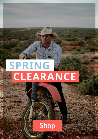Browse Clearance Products