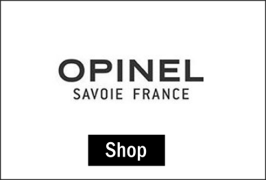 Browse Opinel Products