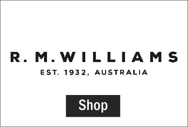Browse RM Williams Products