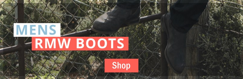 Browse Boot Products