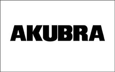 Picture for manufacturer Akubra