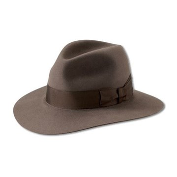 Picture of Akubra Adventurer