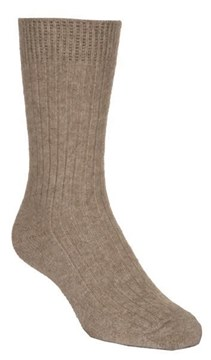 Picture of MKM Possum Sock