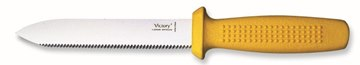 Picture of Underwater Diving Knife 17cm by Victory Knives