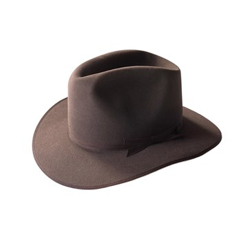 Picture of The RM Hat Akubra HA179