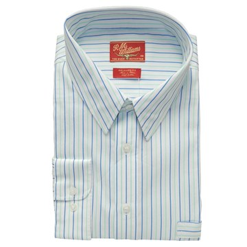 Picture of Big Men's Stone Haven Shirt