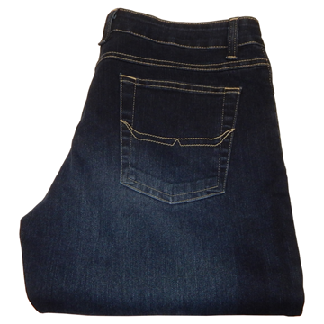 Picture of RM Williams Bindara Jeans TJ315 (discontinued)