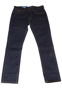 Picture of RM Williams TJ175 Dusty Jeans