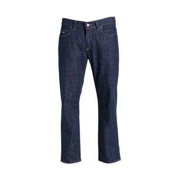 Picture of RM Williams Ramco Wool Denim Jeans