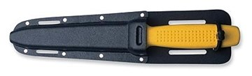Picture of Underwater Knife Sheath 10 to 17cm by Victory Knives