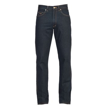 Picture of RM Williams Legends Jeans
