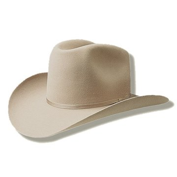 Picture of Akubra Bobby hat