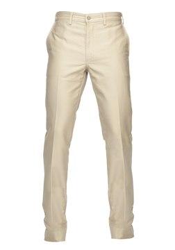 Picture of Stockman Moleskin Trousers Bone TT264MK