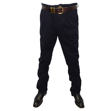 Picture of Johnwin Big Men's Stretch Jeans