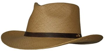 Picture of Panama Outback Western Style