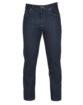 Picture of Linesman Slim-fit Jeans RM Williams TJ110