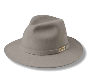 Picture of Akubra Cappello Hat