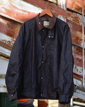 Picture of Driza-Bone Brumby Jacket