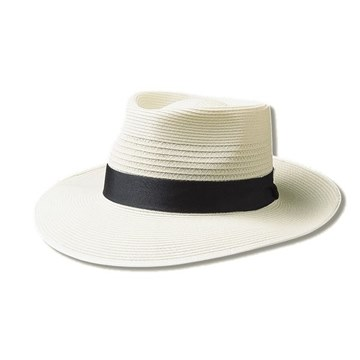 Picture of Akubra Country Club hat