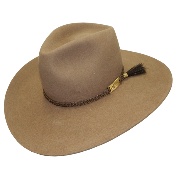 7cefb8531 Akubra Mansfield High Country now Indent
