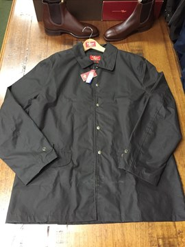 Picture of RMW Drover Dryskin Jacket JA903