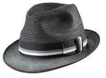 Picture of Akubra Punter Hat