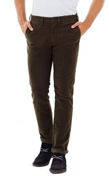 Picture of Driza-Bone Moleskin Trousers PAM5068