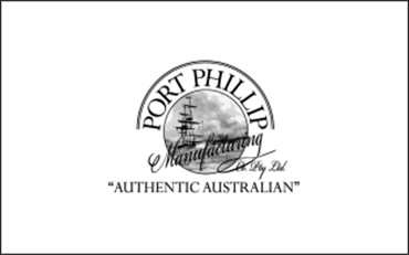 Picture for manufacturer Port Phillip
