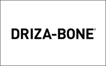Picture for manufacturer Driza-Bone