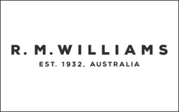 Picture for manufacturer RM Williams
