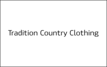 Picture for manufacturer Tradition Country Clothing