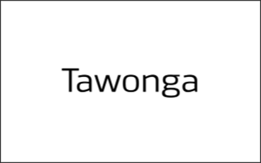 Picture for manufacturer Tawonga