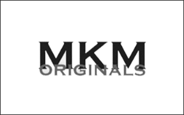 Picture for manufacturer MKM