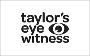 Picture for manufacturer Taylors Eye Witness
