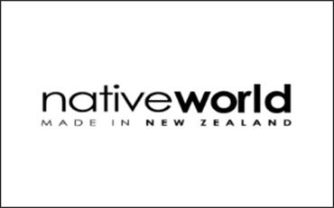 Picture for manufacturer NativeWorld