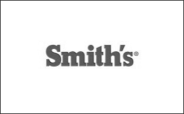 Picture for manufacturer Smiths