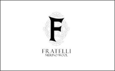 Picture for manufacturer Fratelli