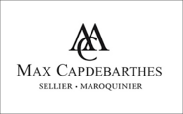 Picture for manufacturer Max Capdebarthes