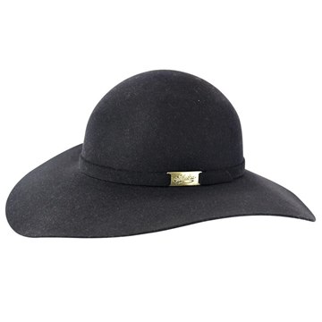 Picture of Akubra Milan Hat