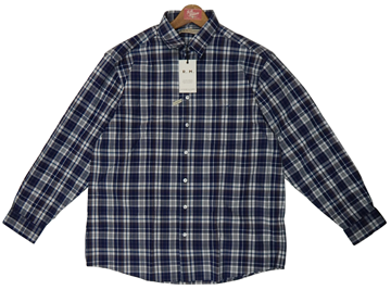 Picture of RM Williams Cradock Shirt