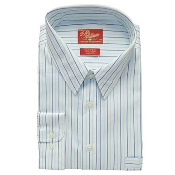 Picture of RM Williams Stonehaven Shirt