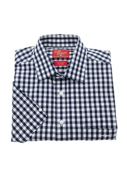 Picture of RM Williams Forster Shirt