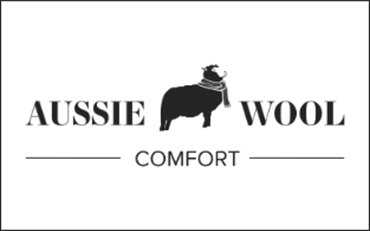 Picture for manufacturer Aussie Wool Comfort