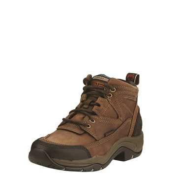 ARIAT WMS DURATERRAIN H2O