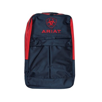 Picture of Ariat Backpack