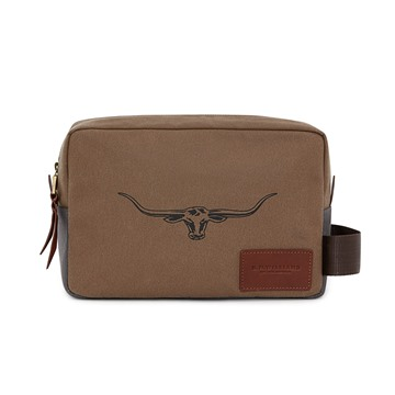 Picture of RM Williams Wash Bag CG730