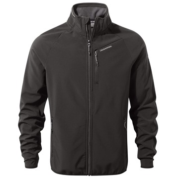 Picture of Baird Softshell Jacket