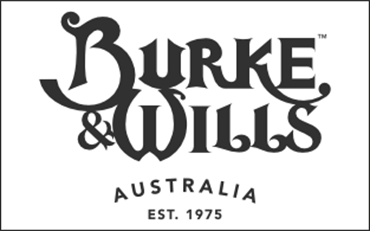 Picture for manufacturer Burke & Wills